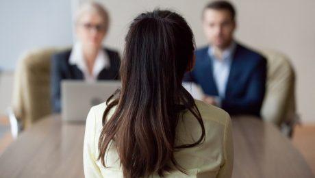 """Vlaams Belang wil geen nepsollicitaties: """"Werkgever moet vrij zijn om aanwervingen te bepalen"""""""
