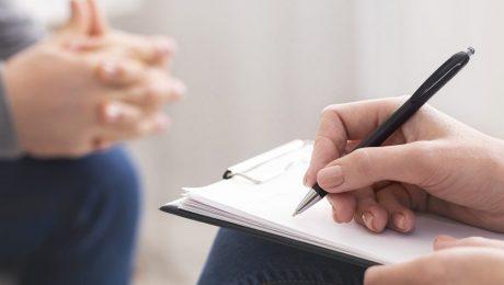 Inzetten op psychologische hulp meer dan ooit nodig