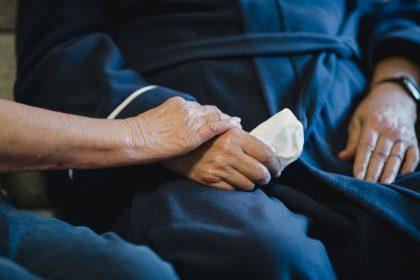 Vlaams Belang wil woonzorgcentra wapenen tegen eventuele nieuwe pandemie