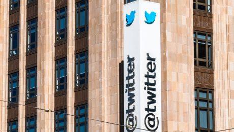Wetsvoorstel VB dat censuur op sociale media moet verhinderen brandend actueel na Twitter-blokkering Van Grieken