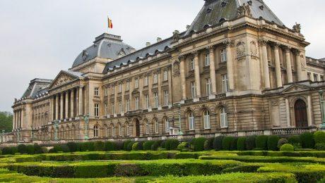 Vlaams Belang wil Koninklijke dotaties afschaffen