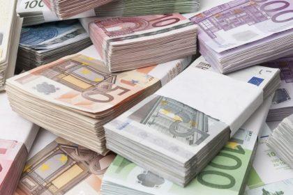 195.000 euro extra voor het overbodige en schadelijke UNIA