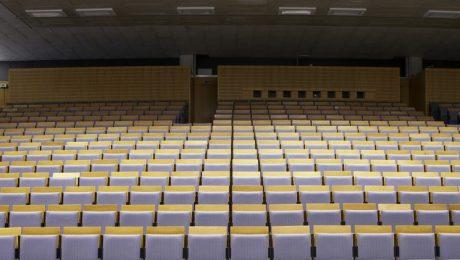Aandeel niet-Belgische beursstudenten stijgt, maar hun slaagcijfers liggen beduidend lager