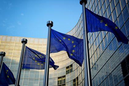 De EU-drang naar expansie