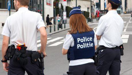 Vlaams Belang Brussel wil actiever beleid tegen intimidatie van vrouwen