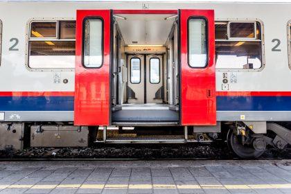 "Ondanks scherpe daling treinreizigers stijgt kost vandalisme op treinen: ""Geef vandalen reisverbod"""