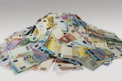 Kadaster Brusselse subsidies op komst na eis Vlaams Belang audit subsidies