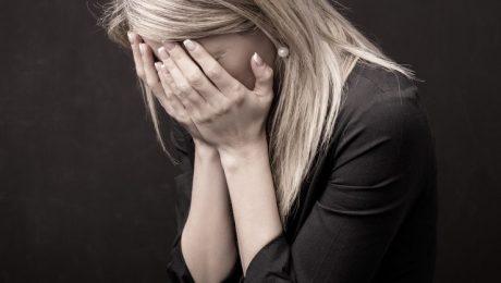 Vlaams Belang steunt volmondig resolutie tegen intrafamiliaal geweld