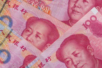 """Chinese overnames: """"België staat in de uitverkoop"""""""