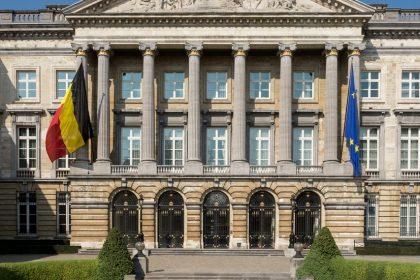 "Raad van State bevestigt eerdere kritiek Vlaams Belang: ""reisverbod of avondklok via ministerieel besluit is ongrondwettelijk"""