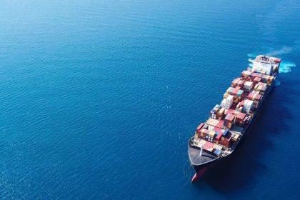 "Vrijhandelsverdrag tussen EU en Mercosur: ""Rammelt langs alle kanten"""