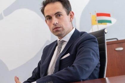 Pleidooi voor verdere samenwerking met Orbán in Hongaarse krant