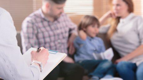 """Mensen moeten tijdig ontwikkelingsstoornissen kunnen laten diagnosticeren: """"Wachttijden wegwerken"""""""