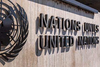 """""""Onderzoek van VN naar mensenrechten is hypocriet"""""""