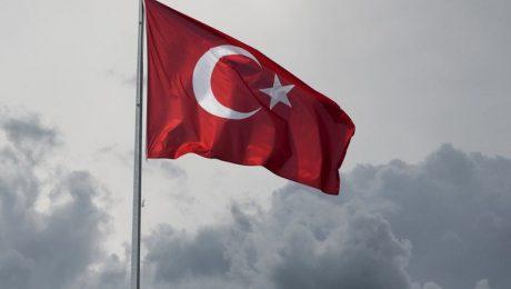 """Vlaams Belang dient motie in """"tegen Turkse terreur op Europees grondgebied"""""""