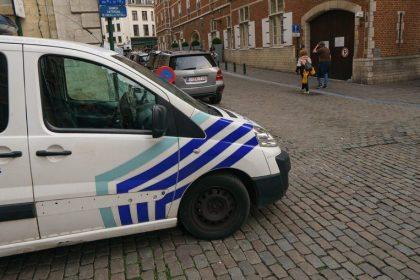 """Vlaams Belang dient voorstellen in voor kordatere aanpak anti-homogeweld: """"Wie holebi is, moet zich opnieuw overal veilig voelen"""""""