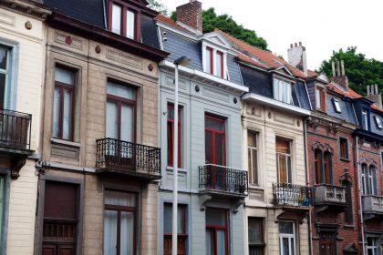 Vlaams Belang Brussel: praktijktesten huurmarkt geen oplossing voor echte problemen huurders
