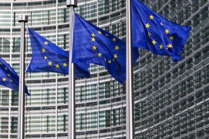 """Vlaams Belang Europa wil belasting op digitale multinationals om eigen inwoners te helpen. """"Elk moet zijn deel bijdragen, dat is nu niet het geval."""""""