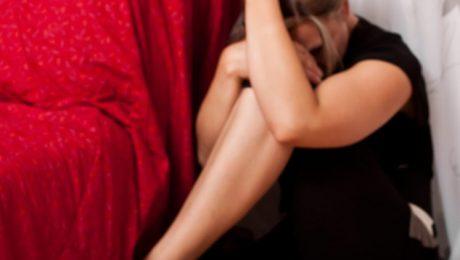 """""""Grootschalige sensibilisering tegen seksueel geweld nodig"""""""