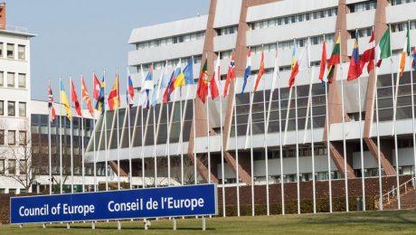 België gebuisd door Europees anti-corruptieorgaan GRECO