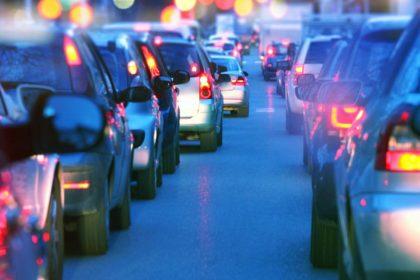 """""""Groene bedrijfswagens zullen zorgen voor rode cijfers"""""""