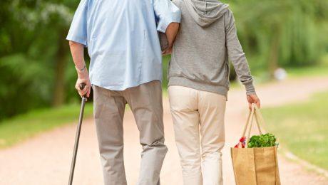 """""""Pensioenen zelfstandigen moeten omhoog"""""""