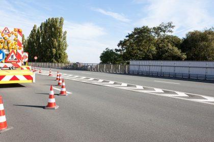 """Fors aantal dodelijke slachtoffers aan wegenwerken op snelwegen: """"Peeters moet meer anticiperen en controleren om levens te redden"""""""