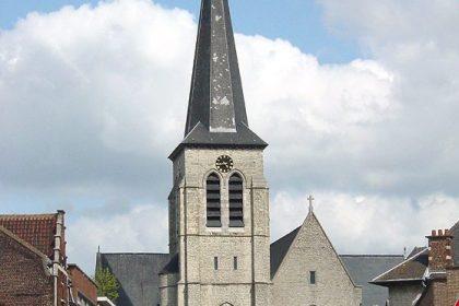 """Vlaamse Rand steeds minder Vlaams: """"Dringend bijkomende initiatieven nodig"""""""