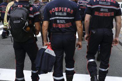 """""""Uniarapport over brandweer overdreven en stigmatiserend"""""""