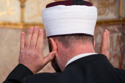 """Turkse moskee behoudt subsidies ondanks manifeste homohaat: """"Lakeien van Erdogan kunnen hier alles"""""""