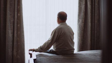 """Aanpak van ouderenmis(be)handeling: """"Inzetten op preventie en doorbreken van taboe"""""""