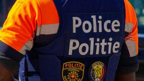 """Brusselse regering neemt geen maatregelen tegen """"felle achteruitgang tweetaligheid politie"""""""