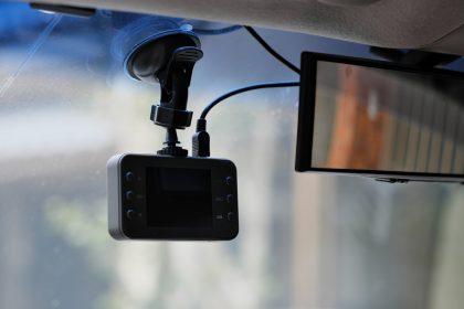 """""""De Lijn-chauffeurs moeten dashcams kunnen gebruiken tegen agressie"""""""