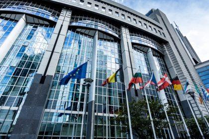 """2020-rapport Europees Parlement over mededingingsbeleid: """"Nietszeggend tot venijn in de staart"""""""