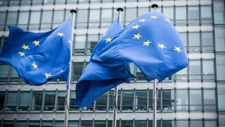 "Matic-rapport Europees Parlement ""onverholen extremisme"""