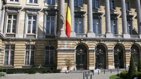 Vlaams Belang stapt op uit bijzondere COVID-commissie