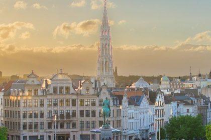 Vlaams Belang vraagt opnieuw Brussels parlementair debat over regeringsstandpunt hoofddoekenkwestie MIVB