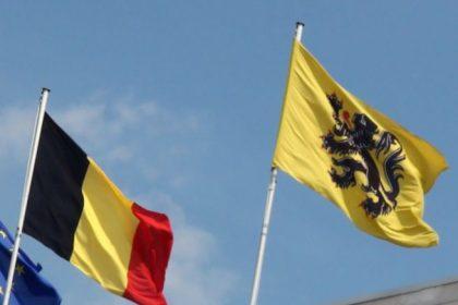 Franse studie: transfers kosten Vlaming jaarlijks 1.087 euro