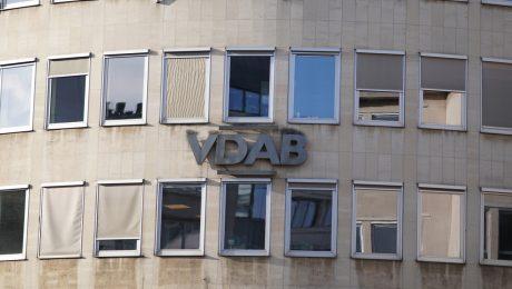 """Dienstverlening VDAB: """"Meertaligheid mag geen regel worden!"""""""
