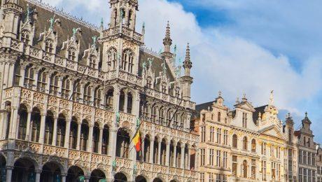 """""""Vlaamse Brusselnormen ook kwalitatief durven onderzoeken"""""""