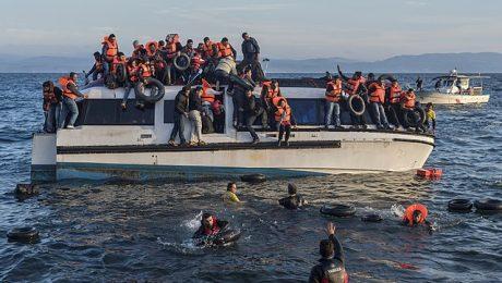 """""""Denemarken toont dat asiel- en migratiebeleid anders kan"""""""
