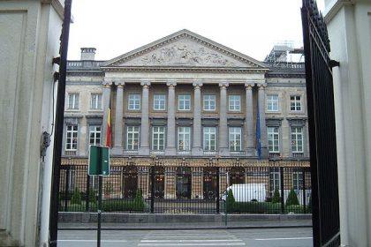 """OCMW-subsidies: """"Weer een transfer vanuit Vlaanderen"""""""
