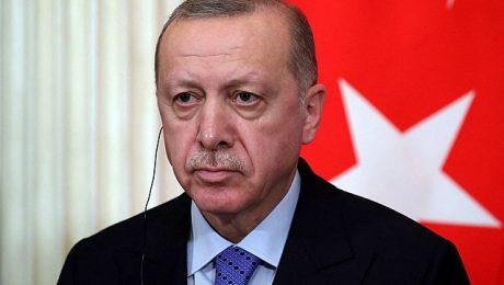 """""""Turkse spionage moet tot op bot onderzocht worden"""""""