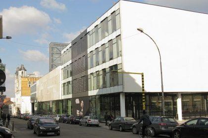 """Bezetting gebouw UGent: """"Stop gedoogbeleid tegenover regularisatie-activisme!"""""""