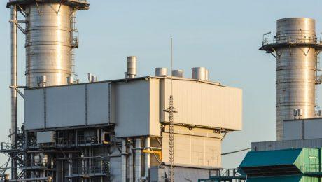 """""""Paars-groen energiebeleid nefast voor de bevoorradingszekerheid"""""""