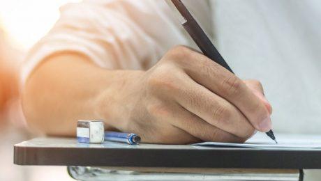 Vlamingen uitgesloten van diplomatiek examen: VB wil taalwet bestuurszaken wijzigen