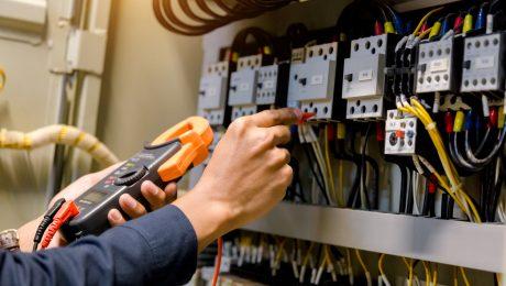 """Verplichte energieaudits voor kmo's: """"Weer nieuwe regulitis"""""""