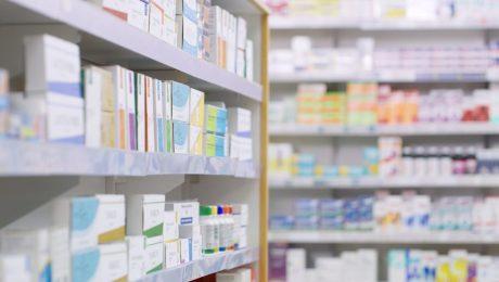 """Innovatieve kankermedicijnen: """"Dure achterkamertjespolitiek"""""""