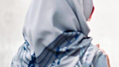 """""""Opnieuw militante moslima als regeringscommissaris niet uitgesloten"""""""