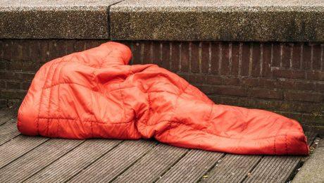 """""""PS gebruikt armoedebestrijding voor politieke zelfbediening"""""""
